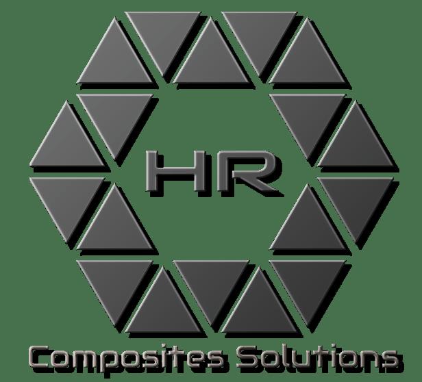 HRcomposite-logo-fullcolor