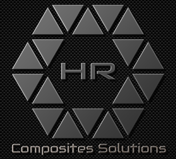 Logo-HRcomposite-full-web